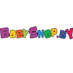 babyshop.by