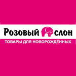 pinkslon.by
